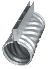 slotted-drain-pipe-3