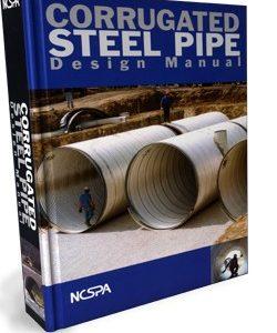 corrugated-steel-pipe-design-manual
