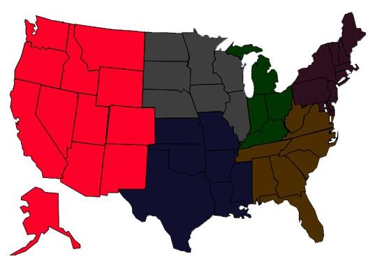 map_western