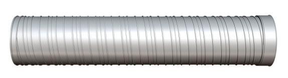 spiralrib2