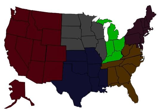 map_greatlakes