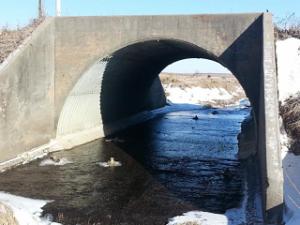 bridge rehabilitation bridge replacement