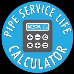 Plate Service Life Calculator