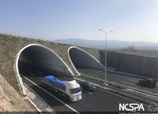 Neonteikhos Ancient City Road Bridge_ViaCon Turkey (4)_20210614165538490_compressed
