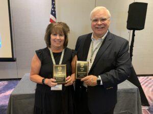 NCSPA Safety Awards